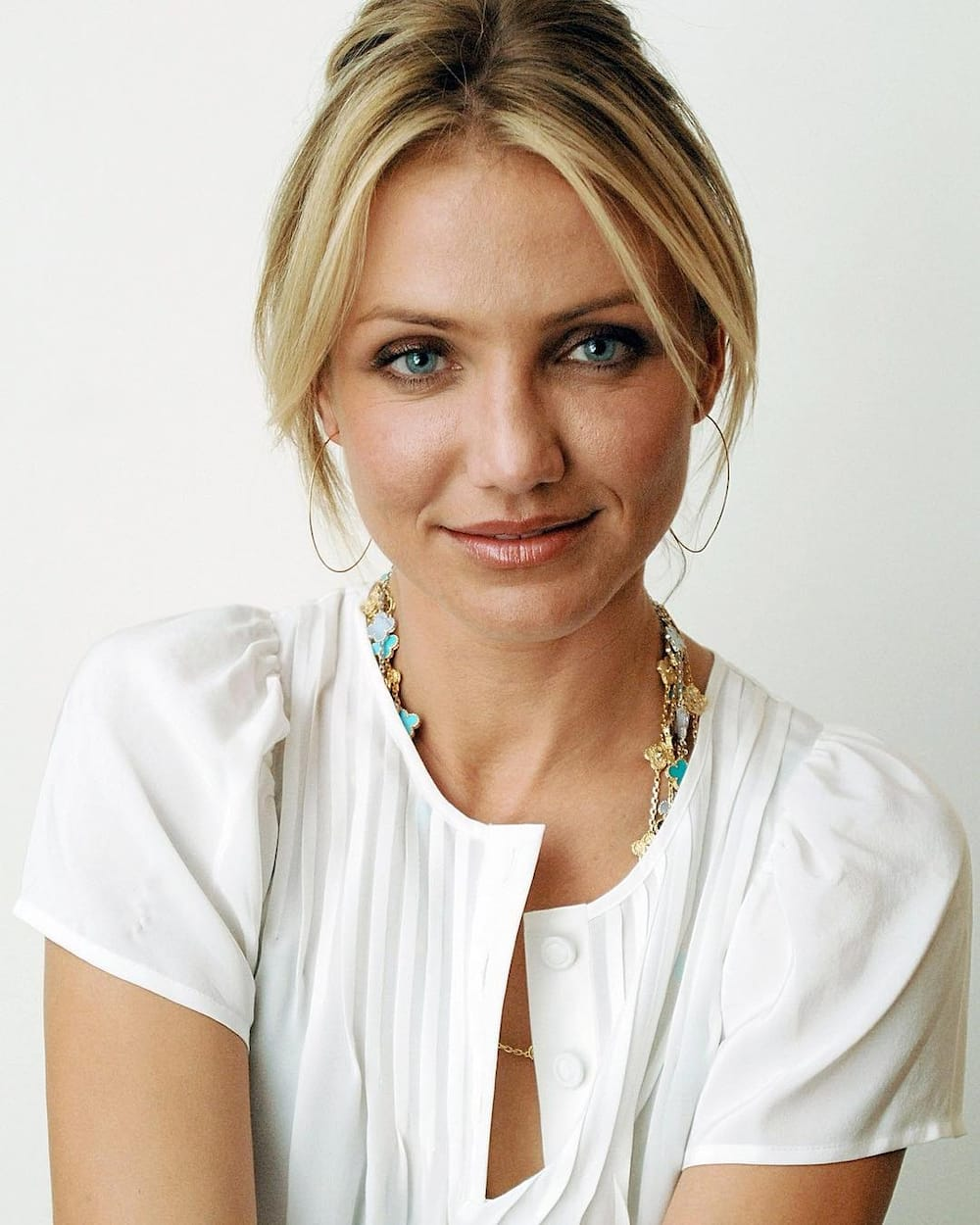 Cameron Diaz net worth, age, height, sister, husband ...Cameron Diaz Net Worth