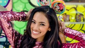 Bryiana Noelle Flores' bio: Who is Rob Dyrdek's stunning wife?