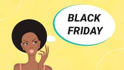 Top Black Friday deals in Nigeria for 2018