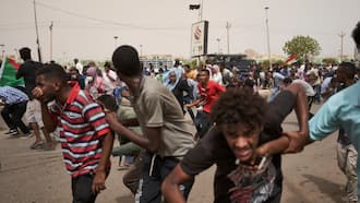Sudan: Tension as several military officers are arrested over failed coup