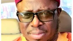 Wa ya kamata yayi kayan daki? Daga Sheikh Aminu Ibrahim Daurawa