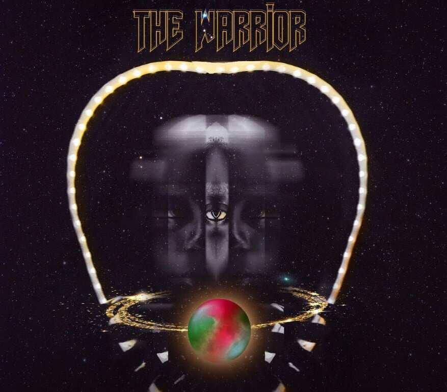 M.I Abaga - The Warrior lyrics
