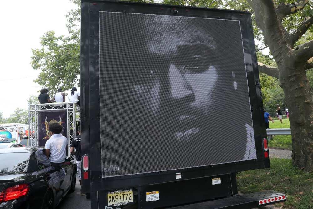 Pop Smoke: le destin tragique du rappeur star de la drill