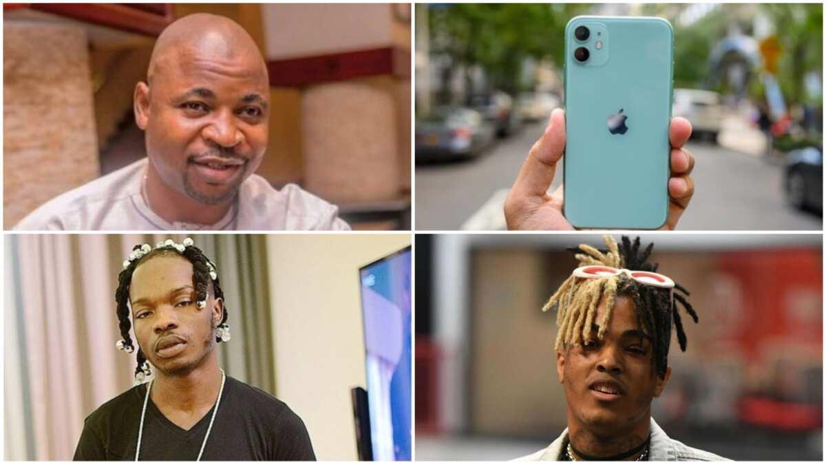 ASUU strike, Naira Marley, MC Oluomo, 7 others emerge biggest stories in 2019