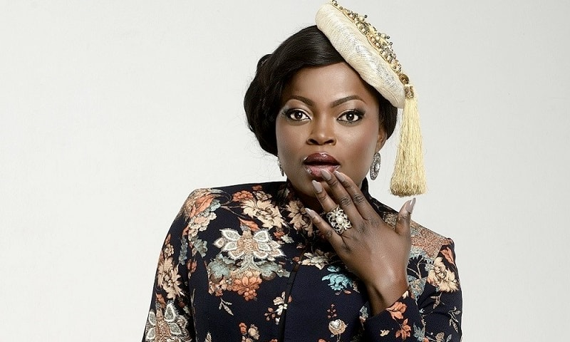 Apologise, but, Nigerian yoruba actresses