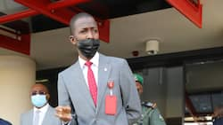 EFCC tells Nigerian banks to query their customers' sources of income