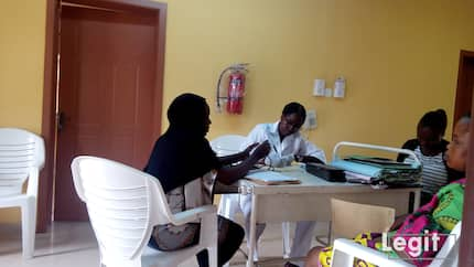 Investigation: How family planning helps reduce maternal deaths in Nigeria