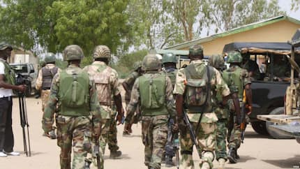 Fresh attack in Zamfara village as 22 people are confirmed dead