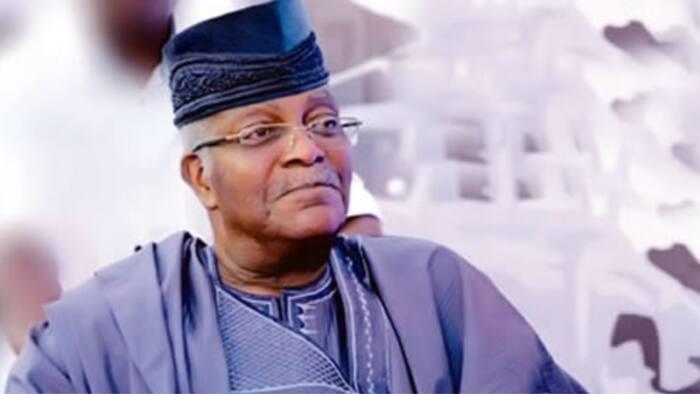 Mobolaji Johnson: Tinubu, Gbajabiamila, Agbaje pay tribute to Lagos' ex-military gov