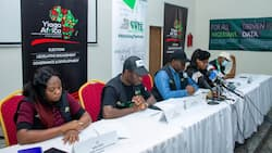 Yiaga Africa urges state govts to complete panel sittings, release reports, implement demands