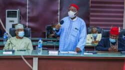 2023: Ohanaeze Ndigbo warns PDP against zoning presidency to north