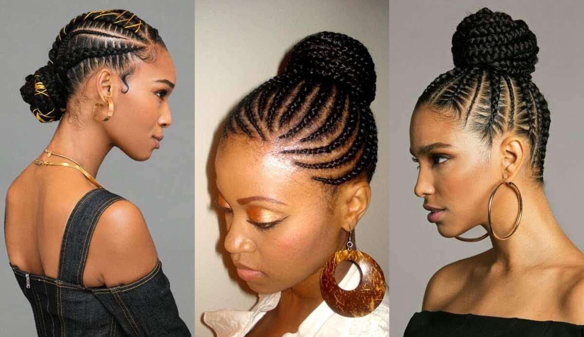 Yoruba Didi Hairstyles You Will Adore Legit Ng