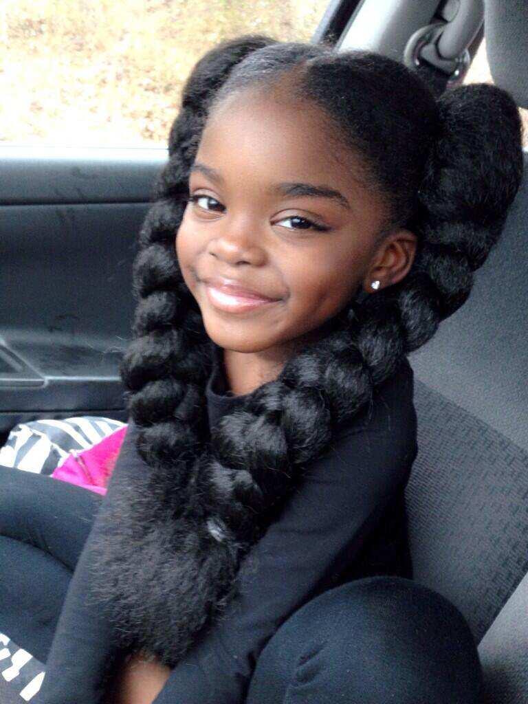 Fabulous Best Weaving Hairstyles For Kids Legit Ng Schematic Wiring Diagrams Amerangerunnerswayorg