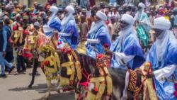 Babbar Sallah: An shawarci masarautar Kano da wasu masarautu su soke hawan sallah