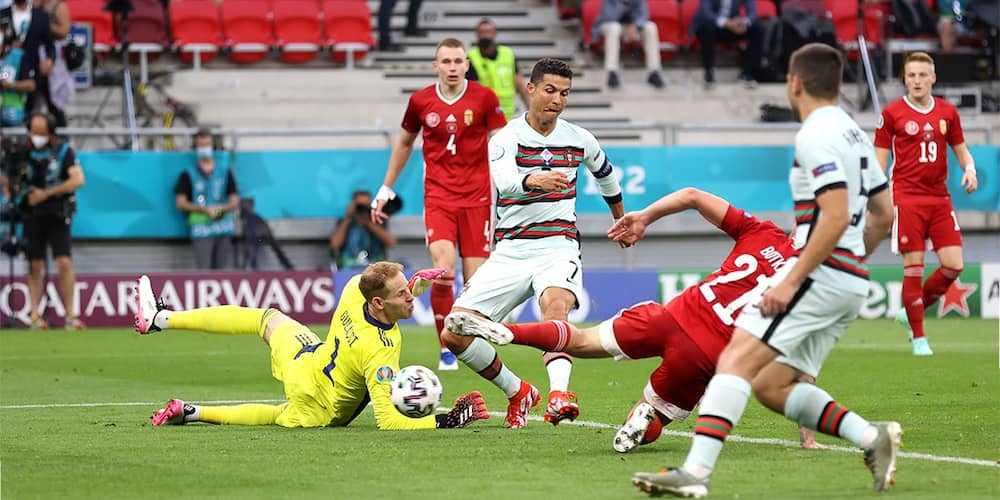 Mozzart Bet Offers World's Biggest Odds in All Saturday Euro Matches