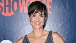 Interesting details about the life of Zoe McLellan and her career