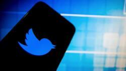 FG zata dage dokar haramta Twitter, za a kafa ofishin Twitter a Najeriya