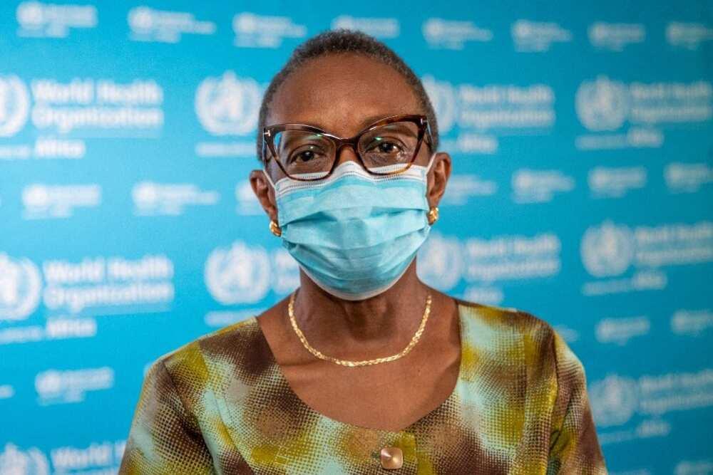 WHO disqualifies Nigeria's bid for Pfizer vaccine