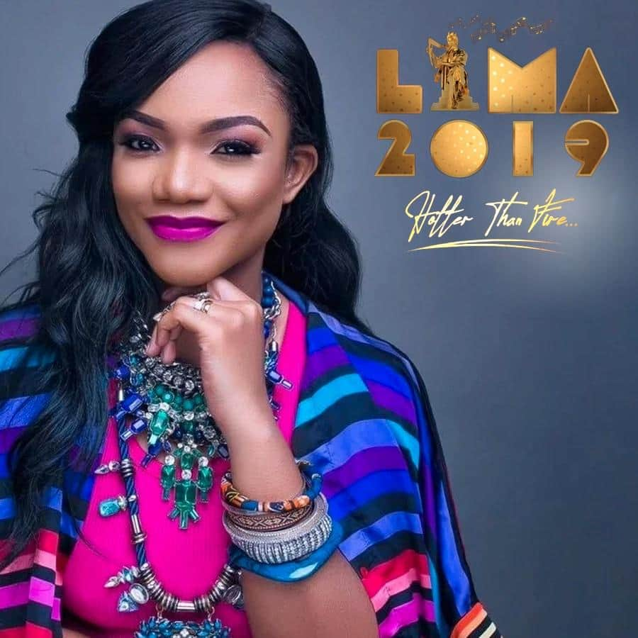 2019 LIMA Awards with Pastor Chris Oyakhilome will be Hotter Than Fire