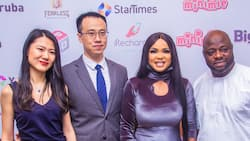 Top Nollywood Stars, StarTimes Team-up to Adapt Okirika Business into Comedy