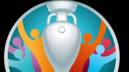 Euro 2020: Group F the Pool to Focus on