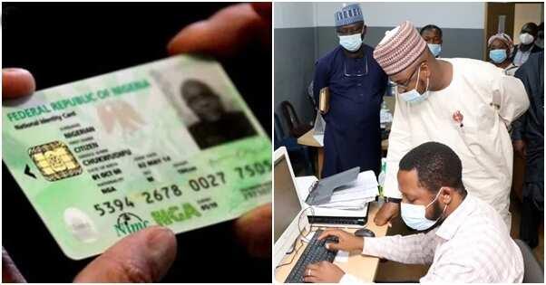 Court Orders Extension of NIN registration, Sets New Deadline for Enrolment