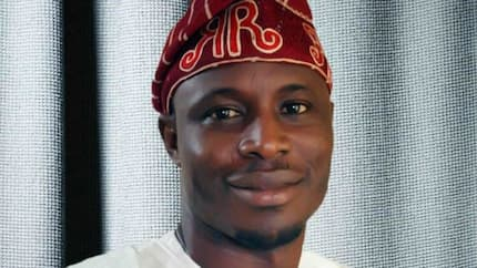 How APC robbed me of my victory - Reps aspirant