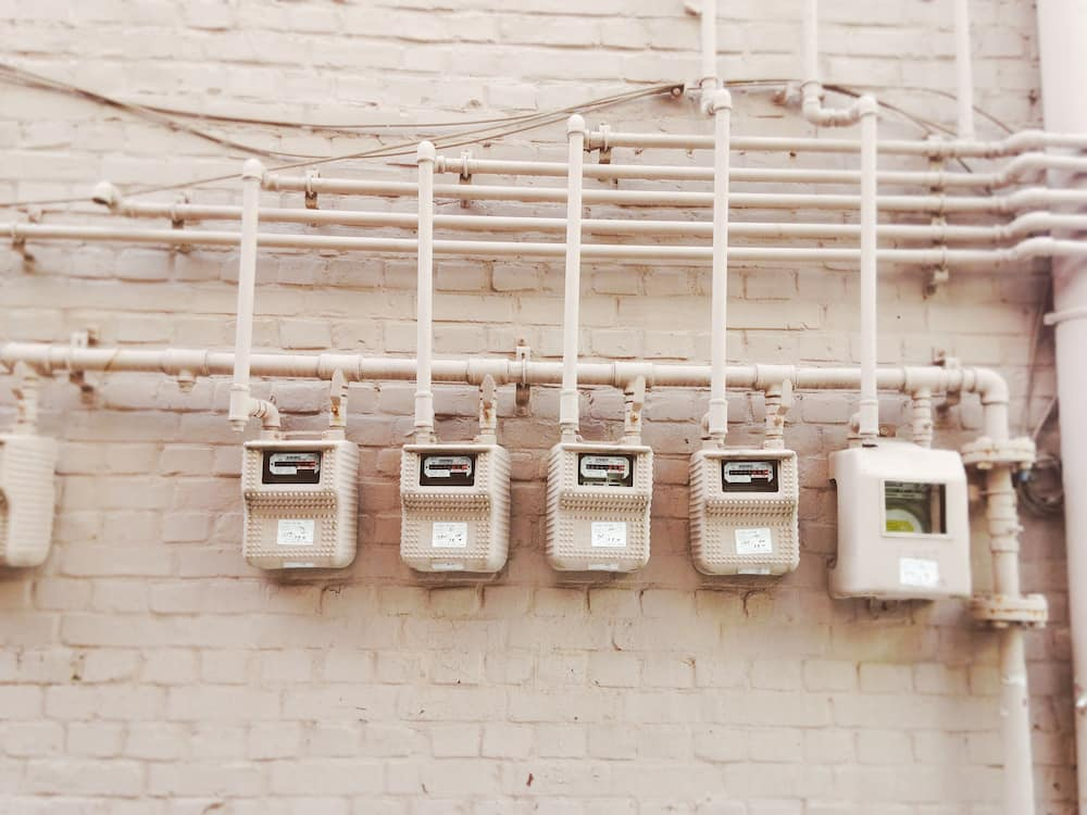 How to recharge prepaid electricity meter