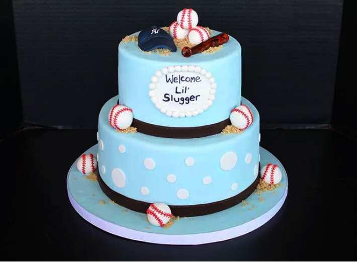 Unique Baby Shower Cake Ideas Legit Ng