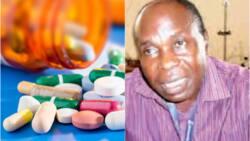 Unilorin professor discovers anti-cancer, anti-TB medicines