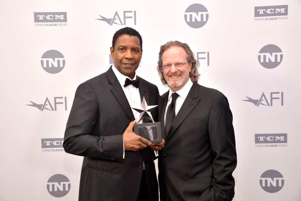 Comment devenir acteur de cinéma avec ou sans formation?