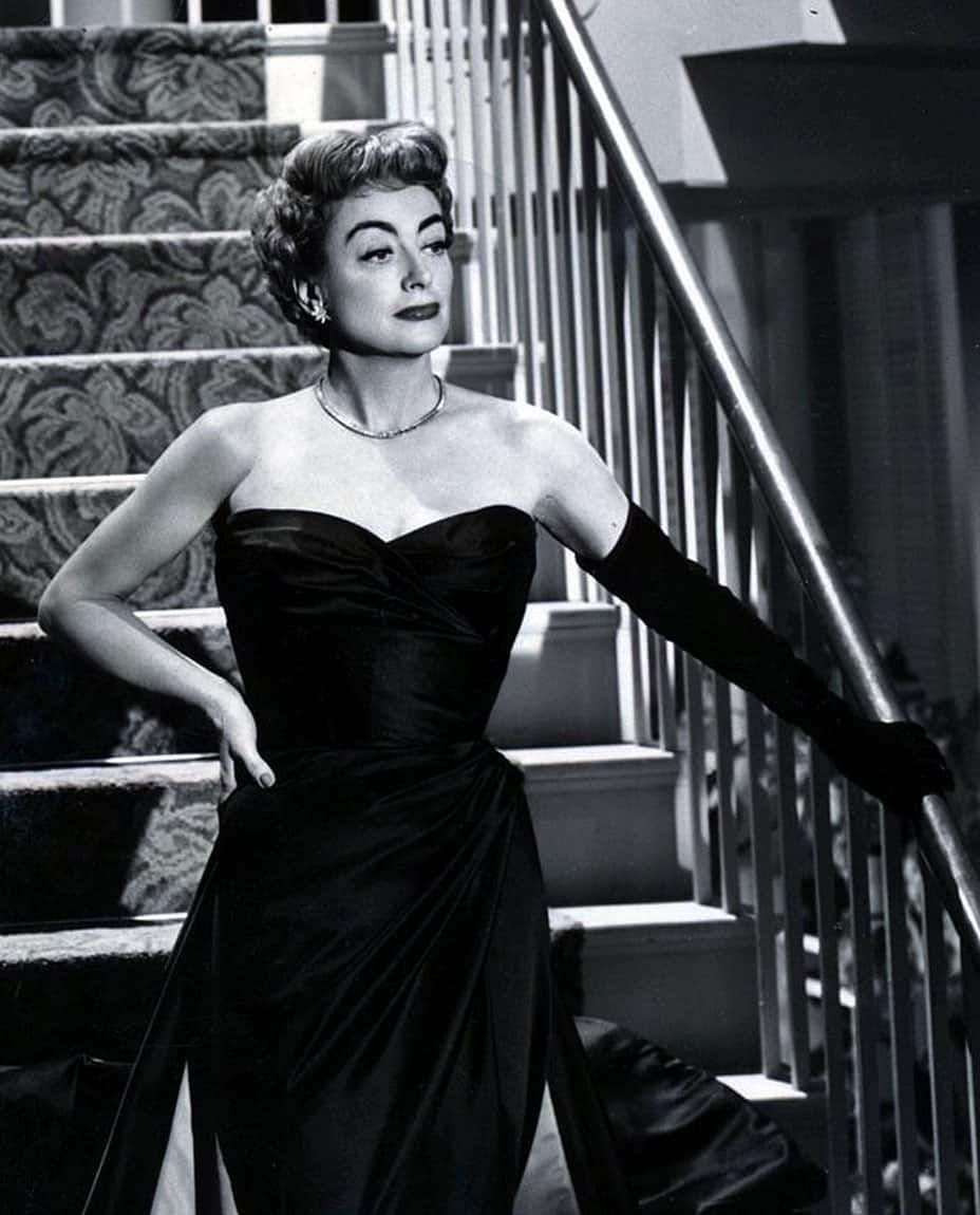 best actors of all time female