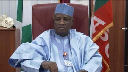 2019: We'll deliver Sokoto to APC at all levels - Senator Wamakko