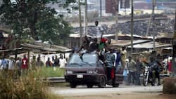 Outrage in Imo state as unknown gunmen kill 3 residents in Owerri