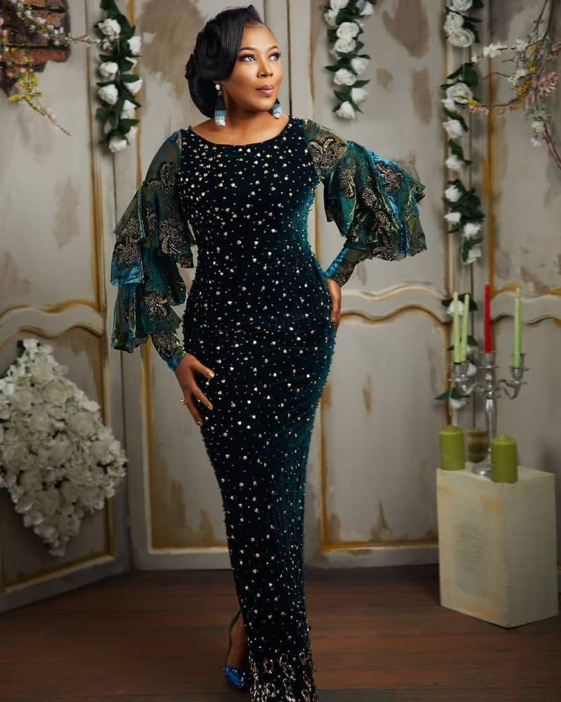 Plus Size Dresses For Wedding Guests In Nigeria Legit Ng