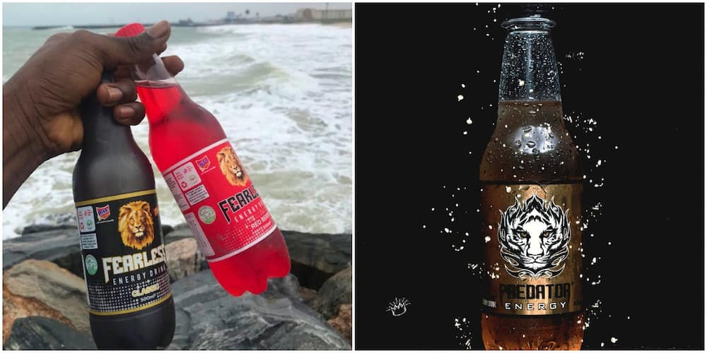 Rite Foods Drag NBC To Court, Accuses Coca-cola Producer of Copying Trademark
