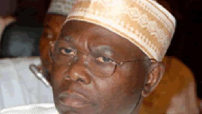 Guguwar sauya sheka: PDP ta yi babban kamu na wani tsohon minista bayan ya bar APC