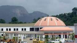 Alleged details of how, why Aso Rock's assistant director was murdered emerge