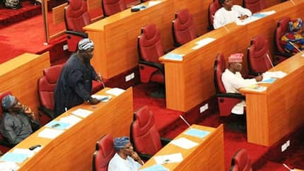 Ondo assembly crisis: Embattled speaker says impeachment is illegal