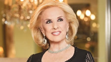 Interesting facts about Mirtha Jung bio: What is known about George Jung's ex-wife?