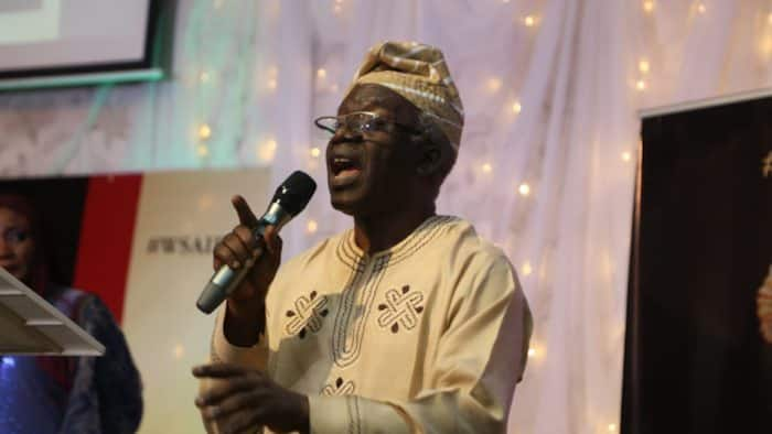 Hope rises for Kano singer sentenced to death as Falana set to appeal, receives document of verdict
