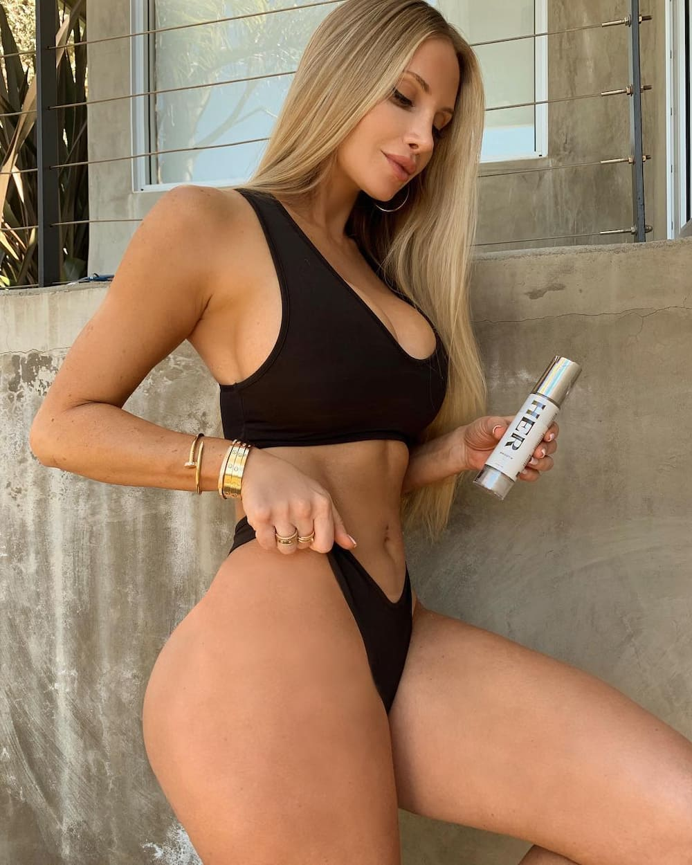 Eliselee amanda Amanda Elise