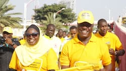 MTN Nigeria subsidiary is going all in with Mobile Money Agent service