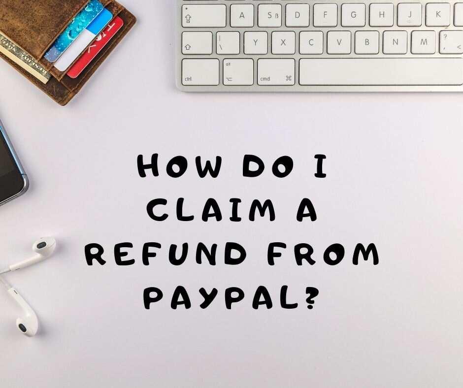 PayPal unauthorized transaction