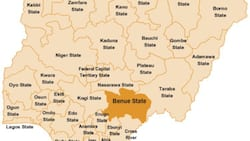 Father, 3 siblings killed as suspected herdsmen attack Benue communities