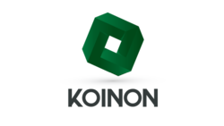 5 Facts About Koinon and Its Cryptocurrency (KOIN) and Ecosystem