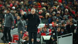 Jose Mourinho launches big attack against Manchester United