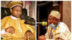 Kai tsaye: Yadda zaman kotu ke tafiya yayin shari'ar Abduljabbar a Kano