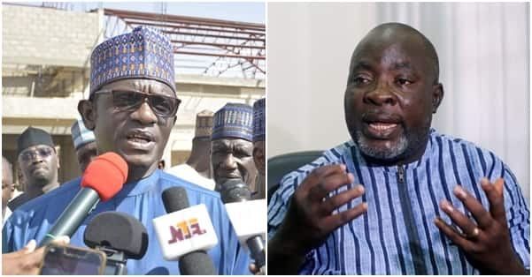 PDP Says Supreme Court Has Nullified APC Congresses Under Governor Buni