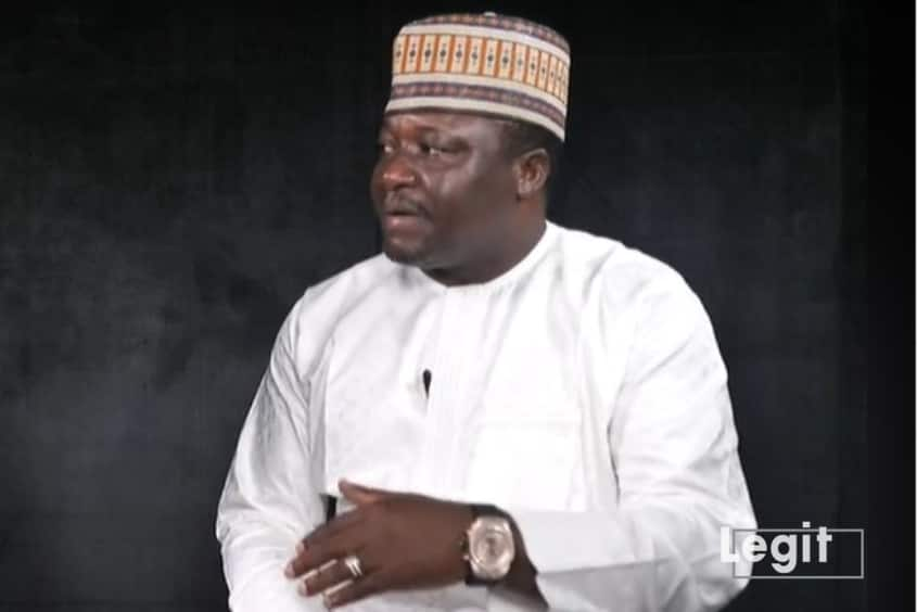 Leadership crisis: Arewa youths accuse Sanwo-Olu's commissioner of attempting to split Hausa community in Lagos